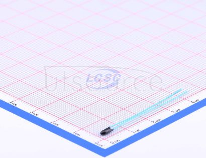 EPCOS/TDK B57861S0303F040