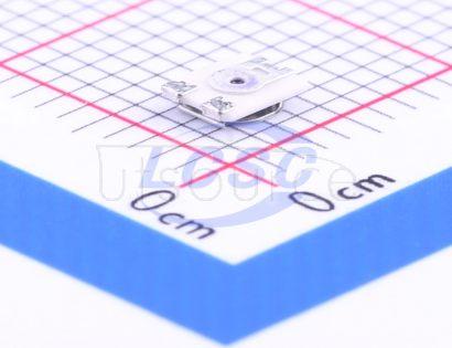 HDK(Hokuriku Elec Industry) VG039NCHXTB153(10pcs)