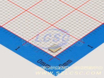 Yangxing Tech X3225221184MSB4SI(5pcs)