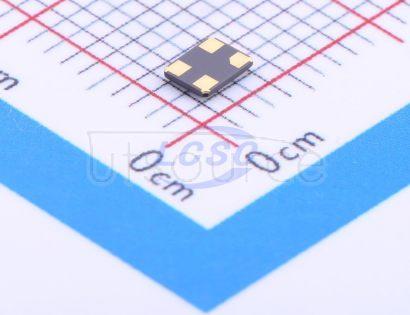 Yangxing Tech R322543392MA4SI