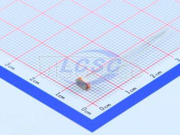 JCHL(Shenzhen Jing Chuang He Li Tech) GL5516A(5-10K)(10pcs)