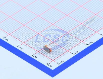Shenzhen Jing Chuang He Li Tech GL5516A(5-10K)