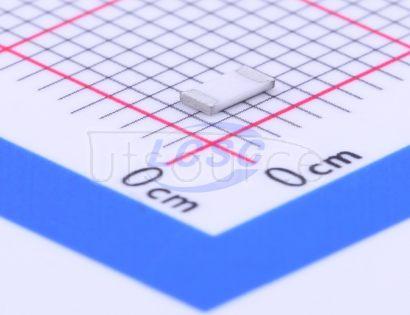 Ever Ohms Tech CR1206JR110P05R(50pcs)
