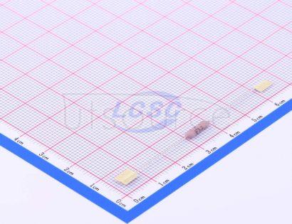 Futaba Elec RFS01J7R50A520NH(20pcs)