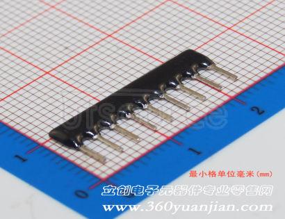 Guangdong Fenghua Advanced Tech A09-102JP