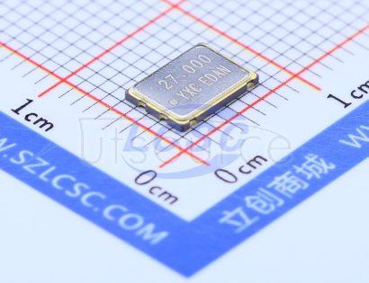 Yangxing Tech O705027MEDA4SC