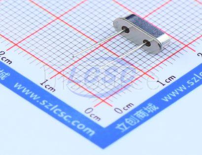 Yangxing Tech X49SD36MSD2SC