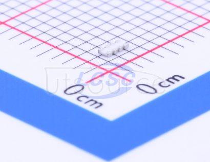 UNI-ROYAL(Uniroyal Elec) 4D02WGJ0390TCE(50pcs)