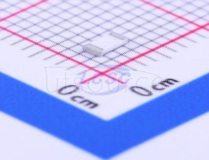 Ever Ohms Tech HR1206J3M30P05Z(20pcs)
