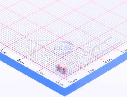 JCHL(Shenzhen Jing Chuang He Li Tech) GL5537(20-30)(10pcs)