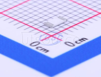 Ever Ohms Tech HR1206J10K0P05Z(20pcs)