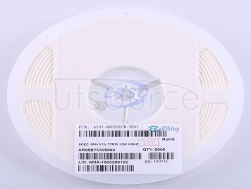 Viking Tech AR05BTCW5003(10pcs)