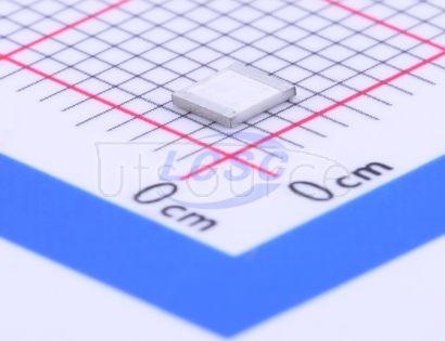 Ever Ohms Tech CR1210FR025P05Z(20pcs)