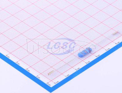 UNI-ROYAL(Uniroyal Elec) MOR02SJ039JA10(20pcs)
