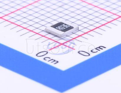 Ever Ohms Tech CRH1210FR036P05Z(20pcs)