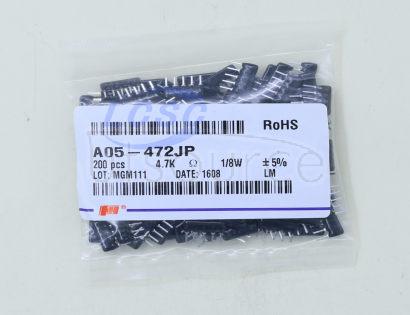 Guangdong Fenghua Advanced Tech A05-472JP