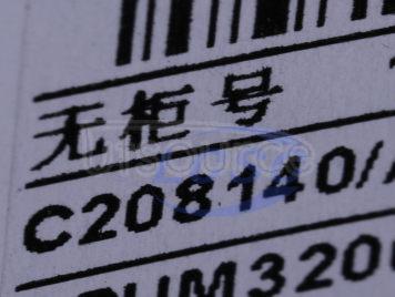 Changjiang Electronics Tech (CJ) 2N3904-TA(20pcs)