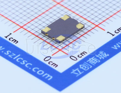 Yangxing Tech O705050MEDA4SC