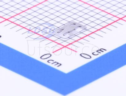 HYP (Hongyuan Precision) 836-000S-230(50pcs)