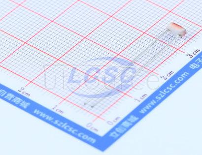 Shenzhen Jing Chuang He Li Tech GL5637(25-30K)