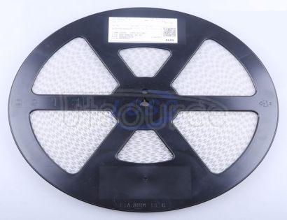 ALPS Electric SKRRACE010