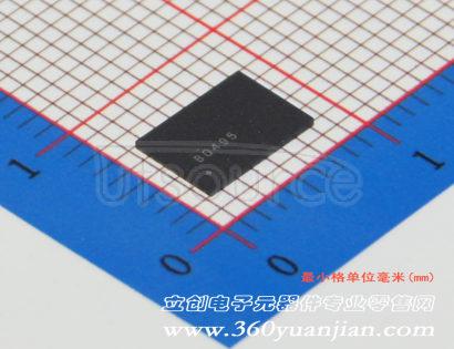 SiTime SIT8009AI-82-33E-125.000000Y