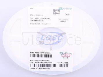 Viking Tech ARG05FTC1693(50pcs)