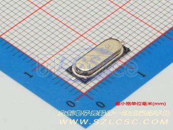Yangxing Tech X49SM67458MSD2SC-1(5pcs)