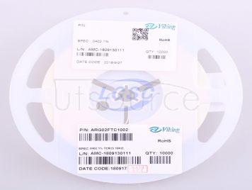 Viking Tech ARG02FTC1002(50pcs)
