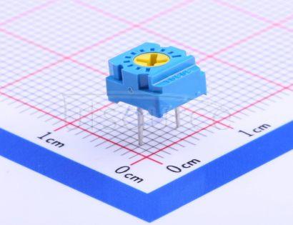 Tokyo Cosmos Elec GF063P1-B501