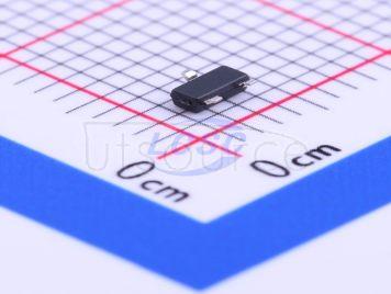 Microchip Tech MCP130T-475I/TT