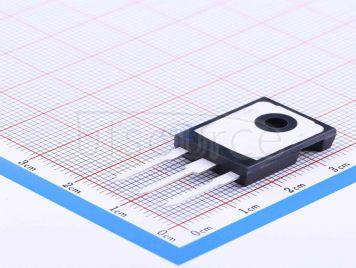 Infineon Technologies IRFP360PBF