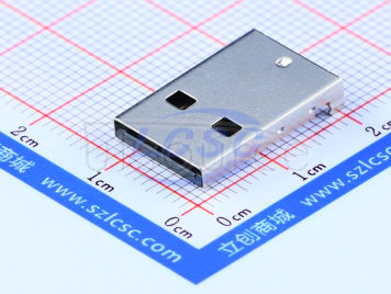 Jing Extension of the Electronic Co. A/M 90 VinylPBT With a column Not high temperature(10pcs)