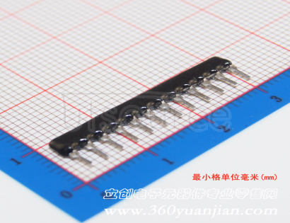 FH(Guangdong Fenghua Advanced Tech) A12-102JP(5pcs)