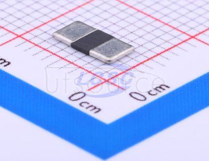 TA-I Tech RLM25FEER001(10pcs)