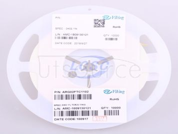 Viking Tech ARG02FTC1102(50pcs)