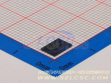 Yangxing Tech O705030MEDH4MI