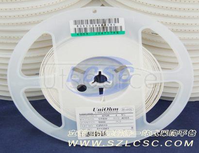 Uniroyal Elec 4D03WGJ0471T5E