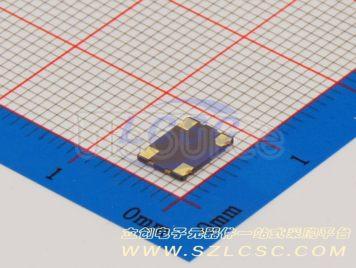 Yangxing Tech O7050110592MHEA4SI