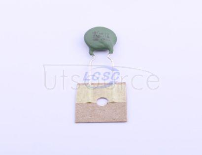 Songtian Elec MF112R505M4EP0CST0