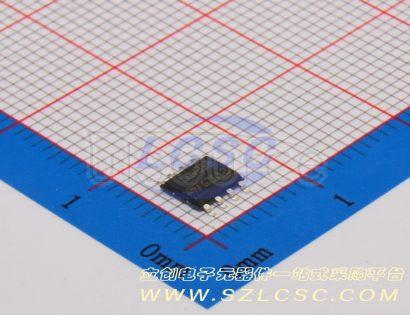 STMicroelectronics LMV358IDT
