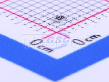 Ever Ohms Tech TR0603D68K1P0510(5pcs)