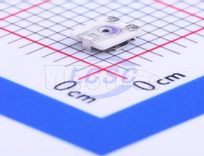 HDK(Hokuriku Elec Industry) VG039NCHXTB222(10pcs)