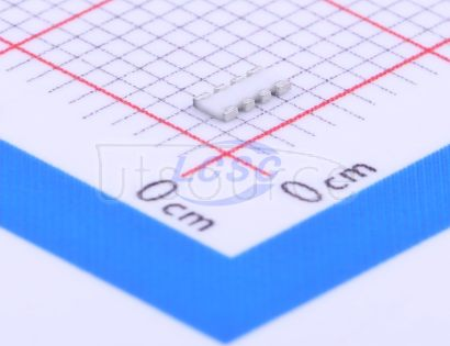 UNI-ROYAL(Uniroyal Elec) 4D03WGF2001T5E(50pcs)
