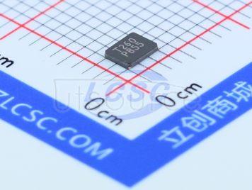 TXC Corp 7V26000056