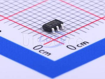 RONGHE Microelectronics RH6016C