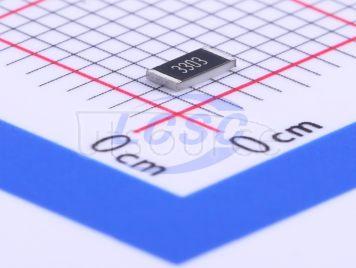UNI-ROYAL(Uniroyal Elec) TC0625B3303T5E(10pcs)