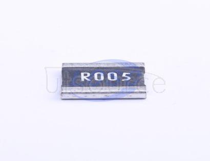RALEC LR2728-24R005J1
