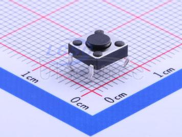 SOFNG TS-1102-4316(10pcs)