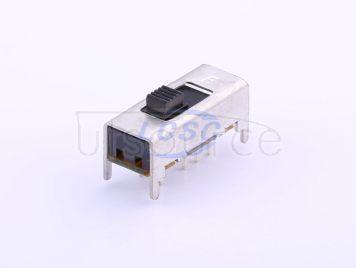 E-Switch EG2301